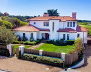 1032 Rodeo Rd, Pebble Beach image