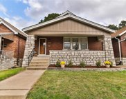5625 Holly Hills, St Louis image