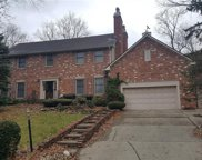 10434 Starboard  Way, Indianapolis image