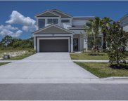 468 Marcello Boulevard, Kissimmee image