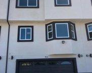 914     Warwick Avenue, Thousand Oaks image