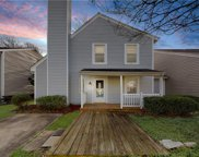 1804 Pope Street, Virginia Beach image