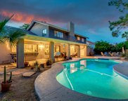 9815 N 86th Street, Scottsdale image