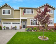 20512 80th Ave E, Spanaway image