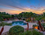 21975 N 96th Place, Scottsdale image
