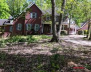 577 Peach Orchard Rd, Andersonville image