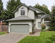 3119 Maple Ridge Ct, Bellingham image