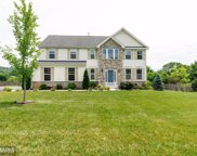 6803 SOUTHRIDGE WAY, Middletown image
