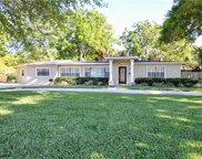 4212 W Knights Avenue, Tampa image