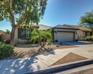 13535 W Country Gables Drive, Surprise image