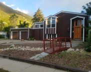 3616 E Avondale Dr, Cottonwood Heights image