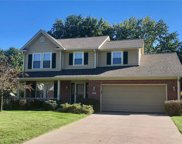 328 Whispering Willow  Court, Noblesville image