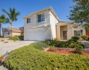 15258  Golden Court, Sylmar image