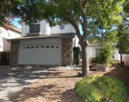 146 Cottontail Way, Windsor image