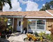4703 Nw 6th Ave, Deerfield Beach image