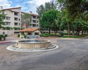 5645 Friars Rd Unit #374, Old Town image