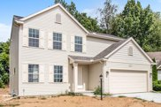 25567 Shady Tree Court, South Bend image