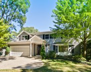 363 Newman Court, Lake Bluff image