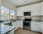 1633 E Lakeside Drive Unit #164, Gilbert image