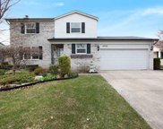 47719 Valleybrook, Chesterfield Twp image