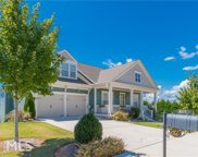 6377 Hickory Branch Dr, Hoschton image