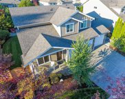 3117 179th St SE, Bothell image
