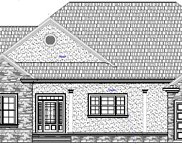 4261 Congressional Drive, Myrtle Beach image