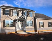 1223 Brandt, Upper Macungie Township image