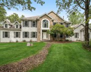 8781 Royal Court NW, Ramsey image