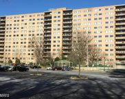 1900 LYTTONSVILLE ROAD Unit #818, Silver Spring image