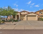 7050 S 73rd Avenue, Laveen image