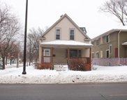 1430 Penn Avenue N, Minneapolis image