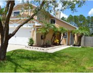 495 Cidermill Place, Lake Mary image