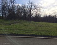 Lot 64 Oak Tree Way, Taylorsville image