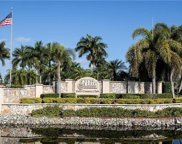 12561 Cold Stream DR Unit 616, Fort Myers image