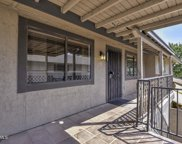 1056 N 85th Place, Scottsdale image