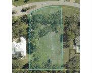 12951 Treeline Ct, North Fort Myers image