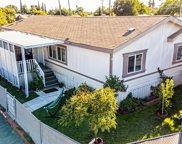 3550 N Duke, Fresno image