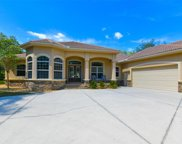 5515 Reisterstown Road, North Port image