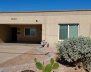 7620 E Chaparral Road, Scottsdale image