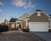 3042  Santee Court, Indian Land image
