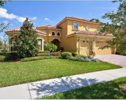 9712 Hatton Circle, Orlando image