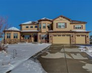 7411 Upton Court, Castle Rock image