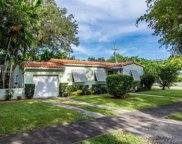 1231 Tangier St, Coral Gables image