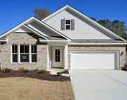 1121 Inlet View Dr., North Myrtle Beach image