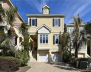 28 Corrine  Lane, Hilton Head Island image