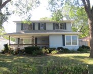 3803 Owl Drive, Rolling Meadows image