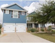 109 Wimberley St, Hutto image