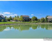 8238 Golden Eagle Road, Fort Collins image
