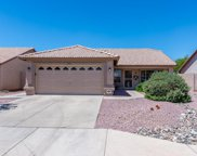 10642 W Potter Drive, Peoria image